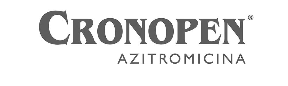 Cronopen-Azitromicina