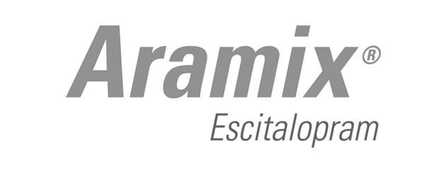 aramix