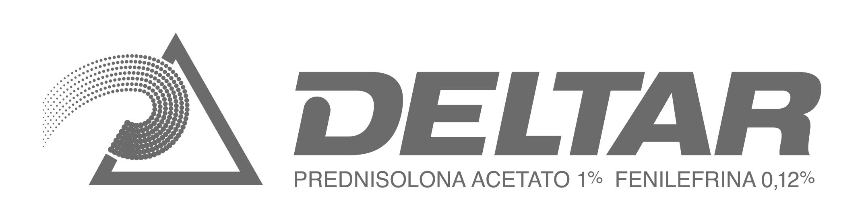 deltar