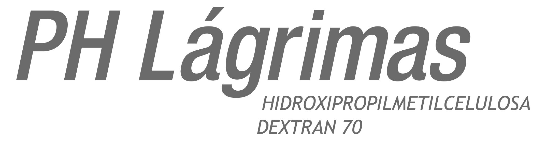 phlagrimas