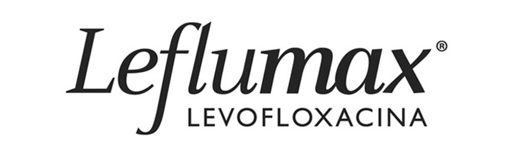 leflumax