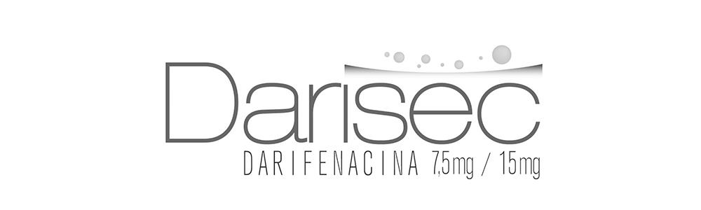 darisec
