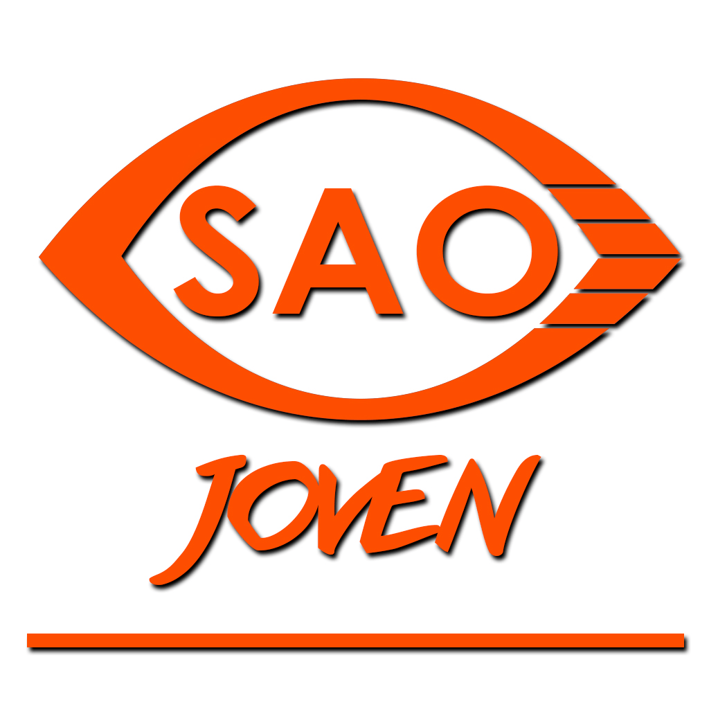 SAO Joven