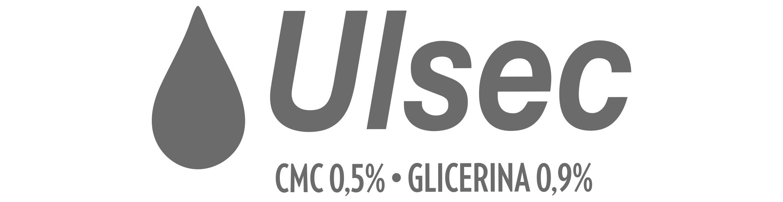 ulsec